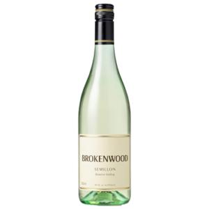 Australia – North County Wine Company